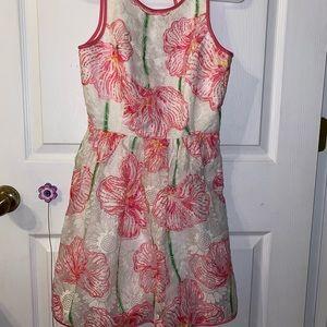 Lily Pulitzer size 00 dress